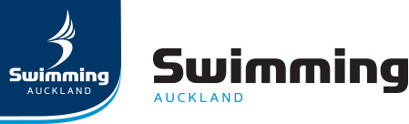 Swimming Auckland homepage