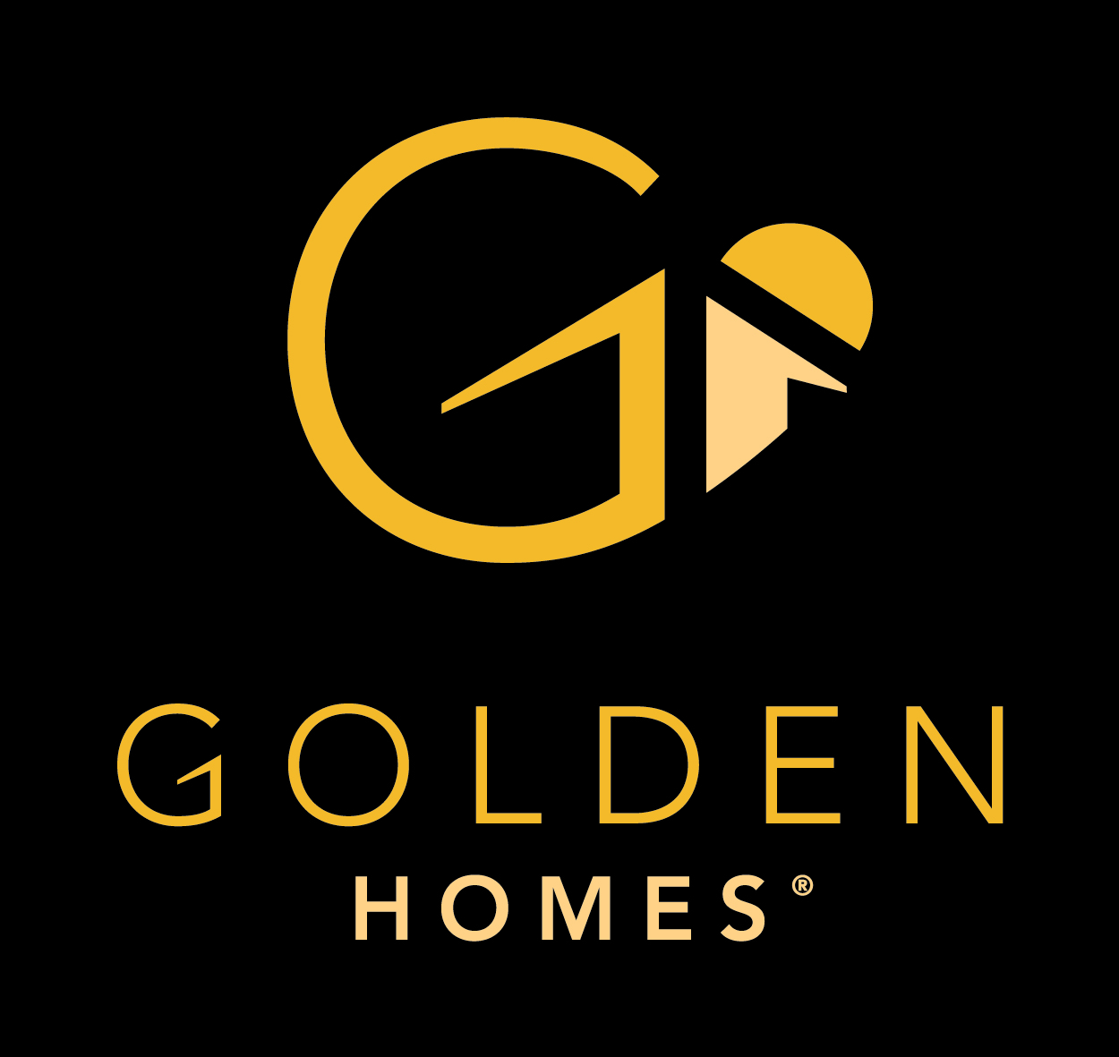 Golden Homes