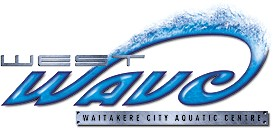 WestWave Aquatic Centre