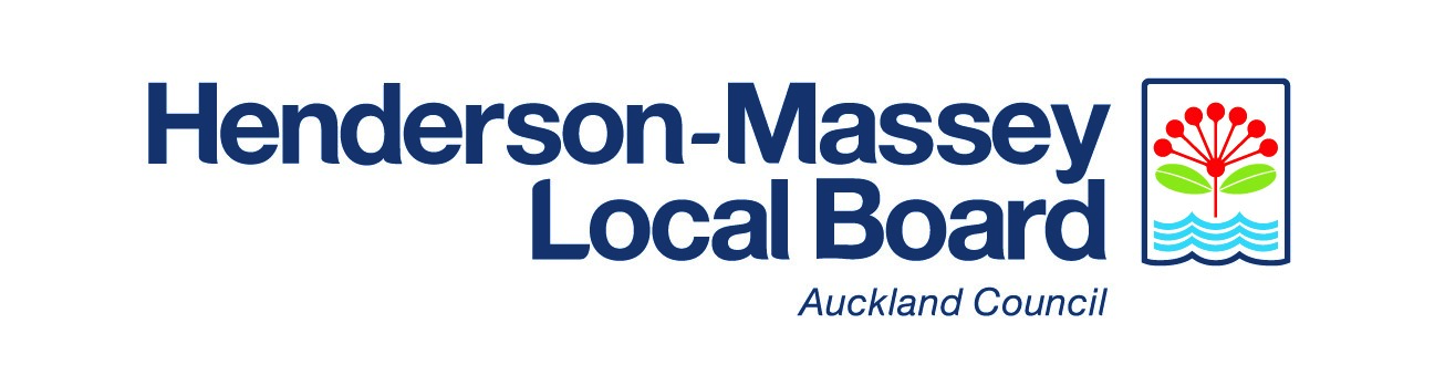 Henderson-Massey Local Board