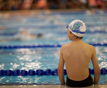 Swim T3 Jnr League